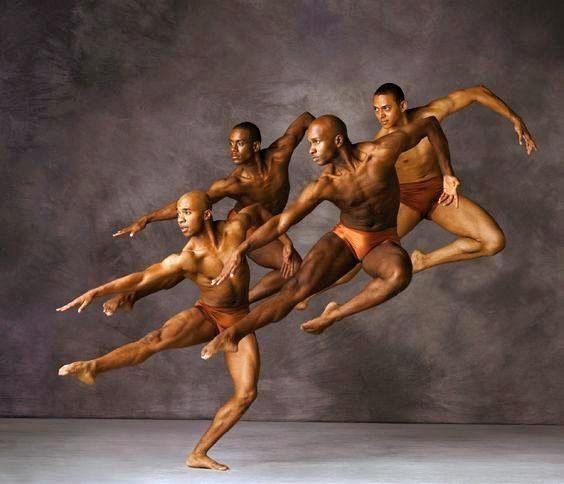 from Giovani gay men dancing utube