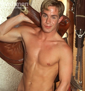 gay star porn atkins Trent