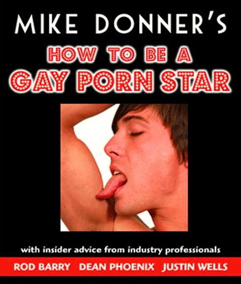 mae west gay rights