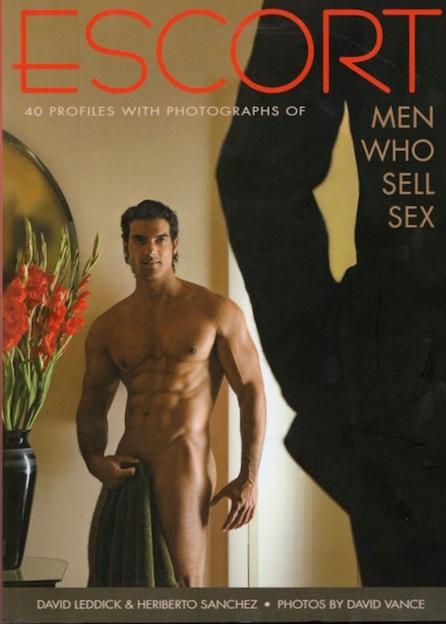 gay some escort agency melbourne