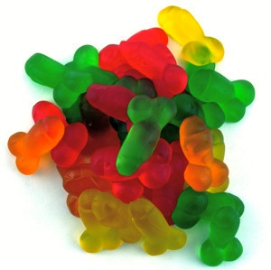 free russian teen galleries