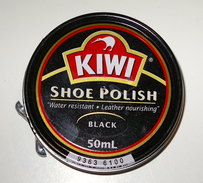 Kiwi Shoe Products Australia