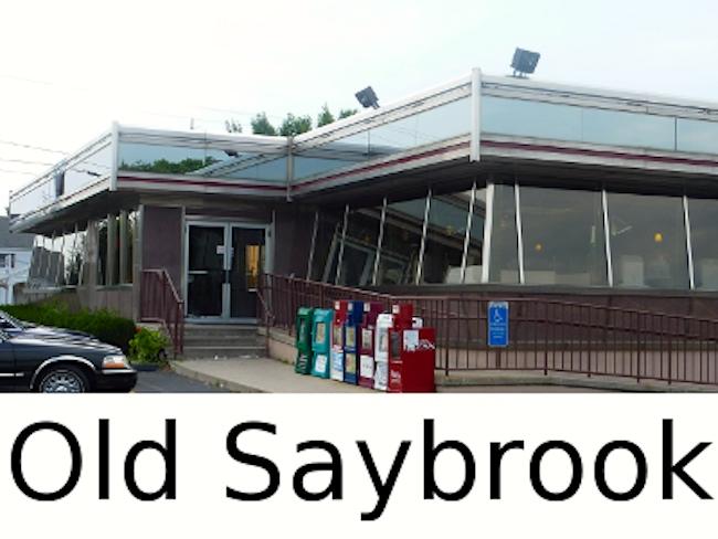 old saybrook conn bars gay restaurants