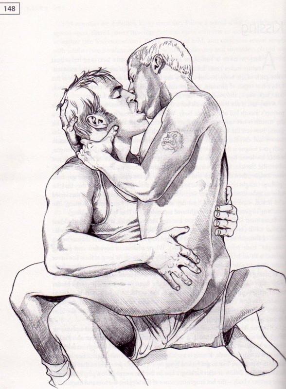 gay bar santa ana california