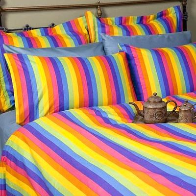 Rainbow Bedding Arnold Zwicky S Blog