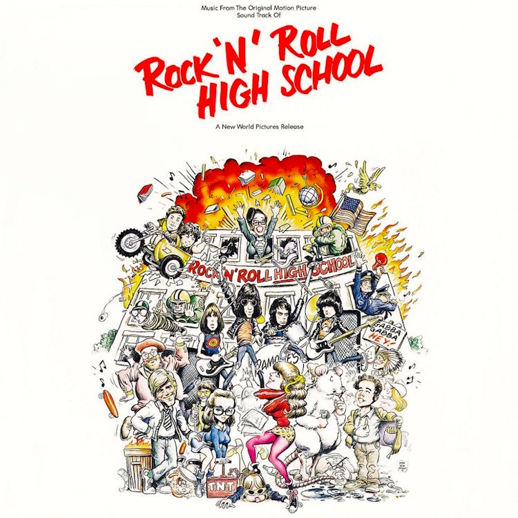 Pay For Rock After School: Arnold Zwicky's Blog