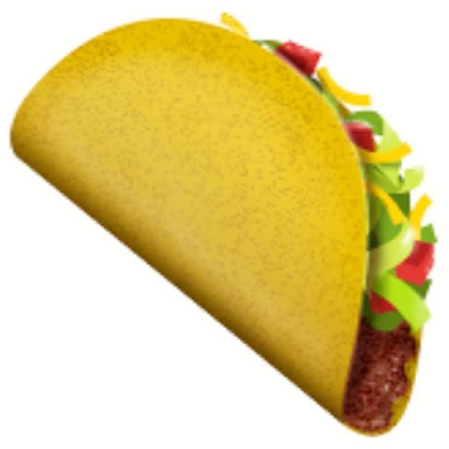 Hot Dog Meaning Slang