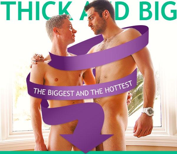 blogs about big penises