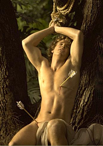 great dane humps naked girl