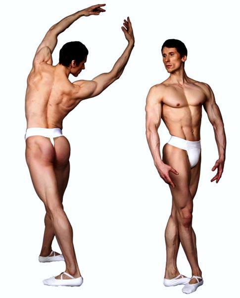 Dance Belts Arnold Zwicky S Blog