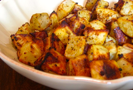 Hash Browns Home Fries Arnold Zwicky S Blog