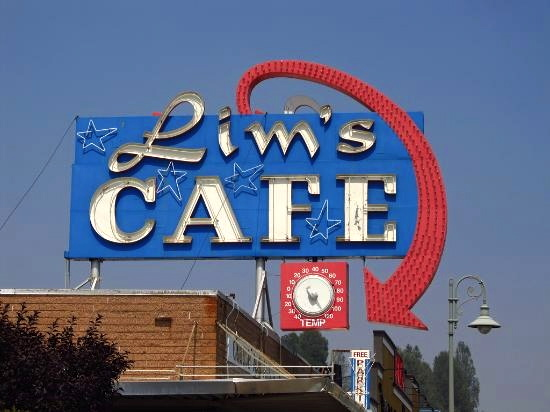 Lims Chinese Food Redding Ca