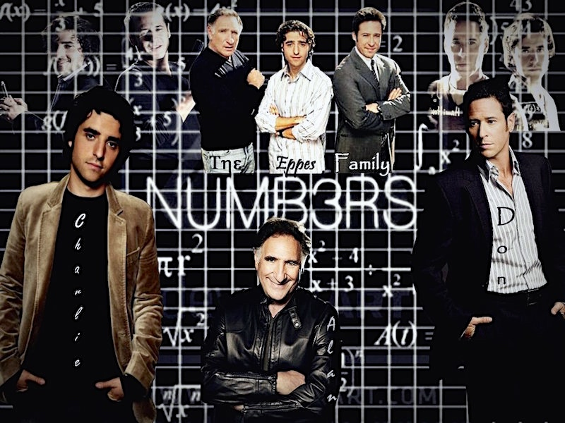 numb3rs charlie and amita relationship counseling