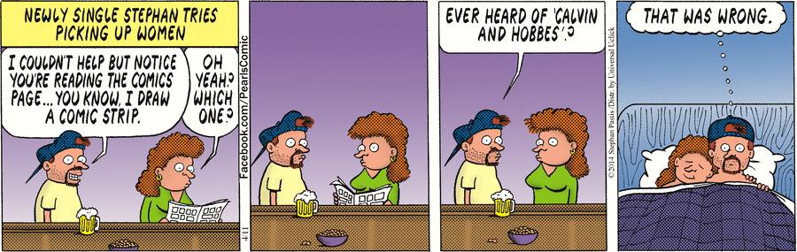 Assorted Cartoons Arnold Zwicky S Blog