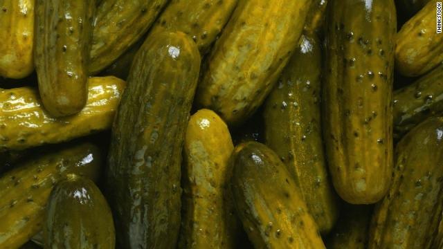 Pickle Penis 88