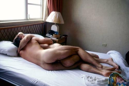 Straight Sex Blogs 121